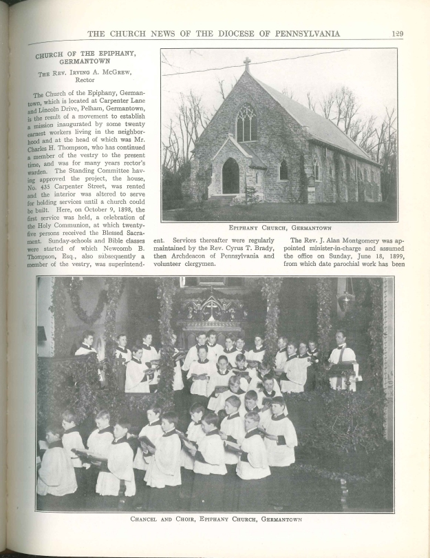 Dec1915ChurchNews-7b