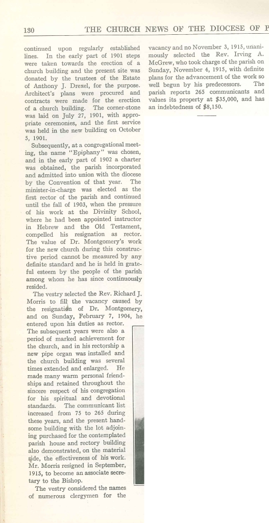 Dec1915ChurchNews-8a