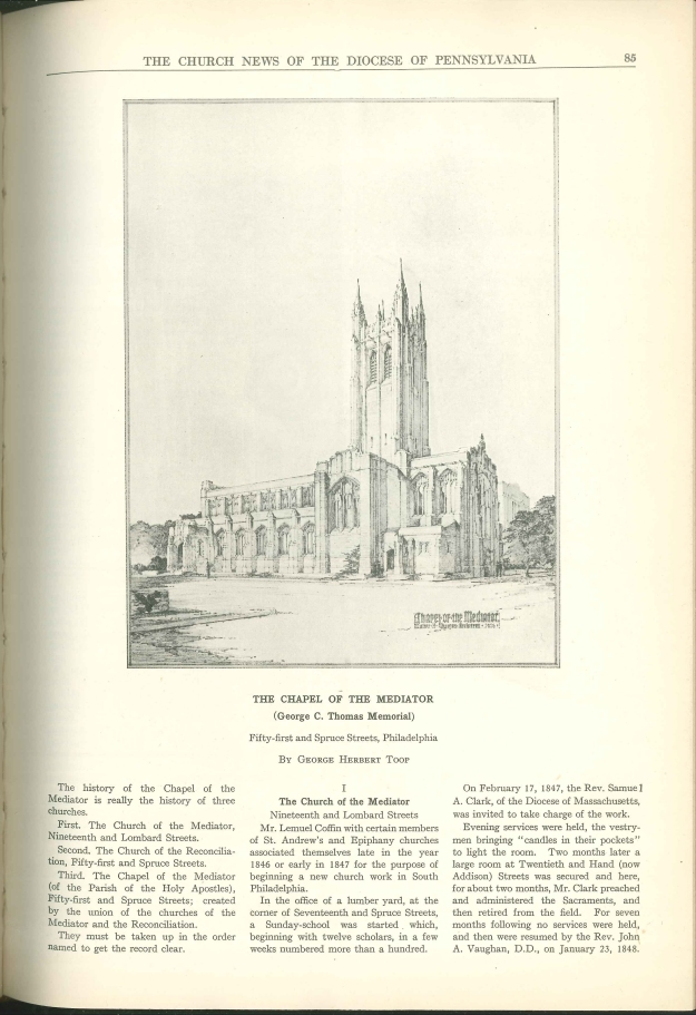 December1916ChurchNews-2