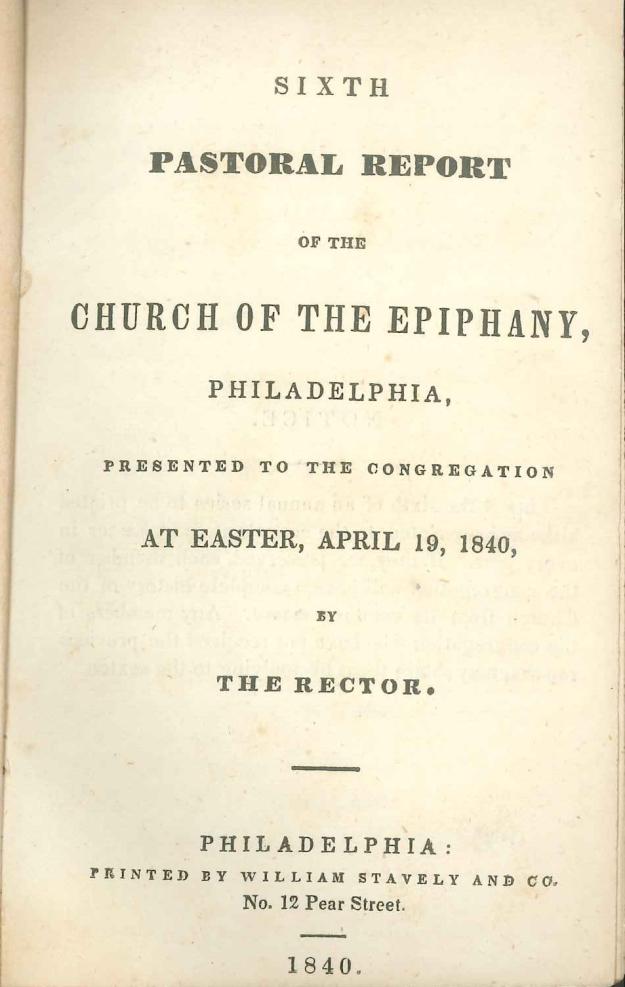 Epiphany1840-1