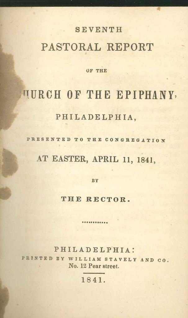 Epiphany1841-1