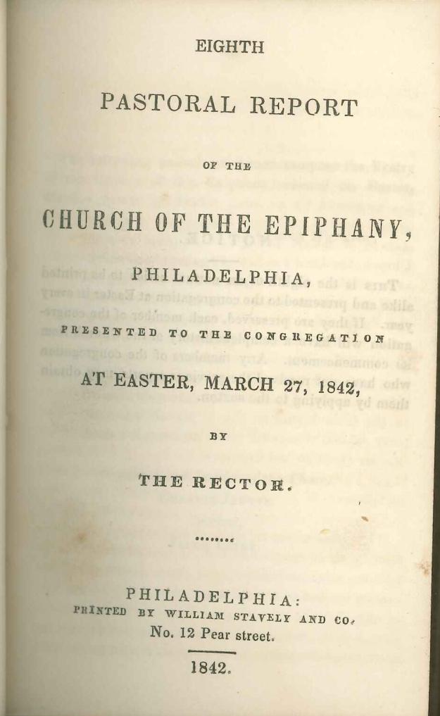 Epiphany1842-1