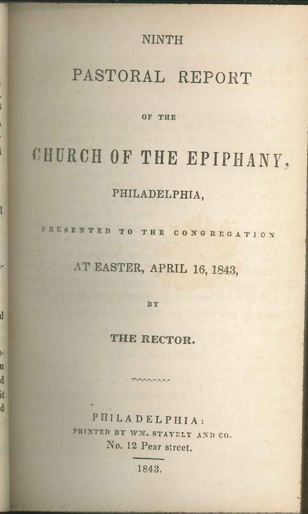Epiphany1843-1
