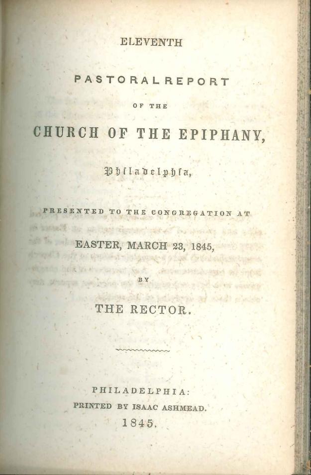 Epiphany1845-1