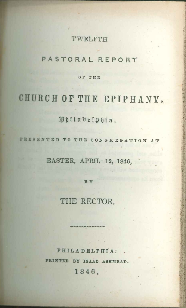 Epiphany1846-1