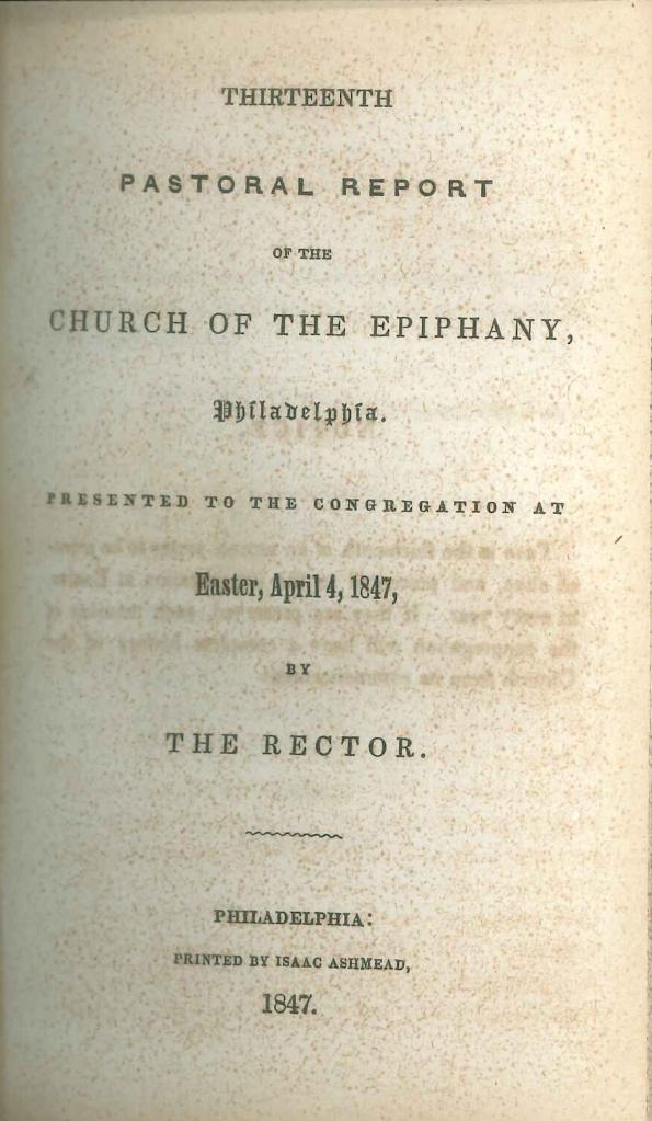 Epiphany1847-1