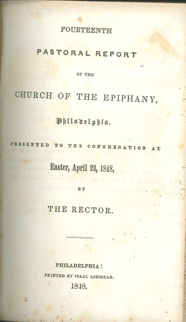 Epiphany1848-1