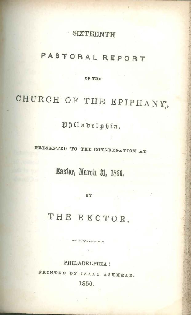 Epiphany1850-1