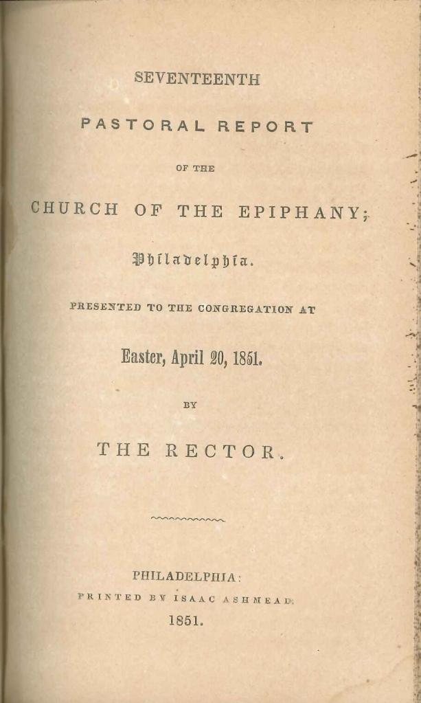 Epiphany1851-1