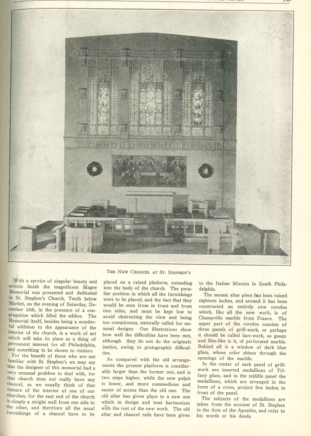 Feb1918ChurchNews-3