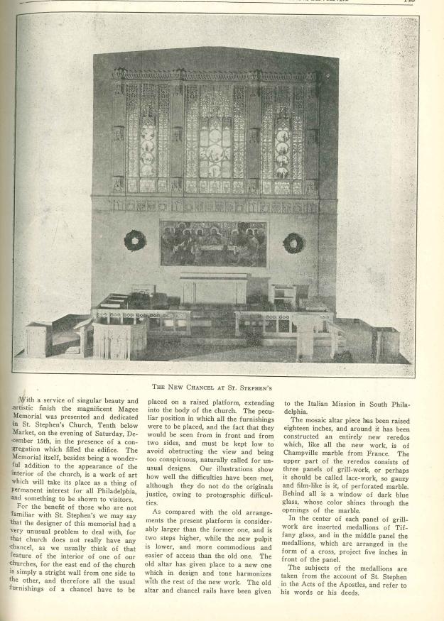 Feb1918ChurchNews-3