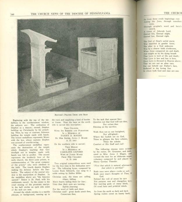 Feb1918ChurchNews-4