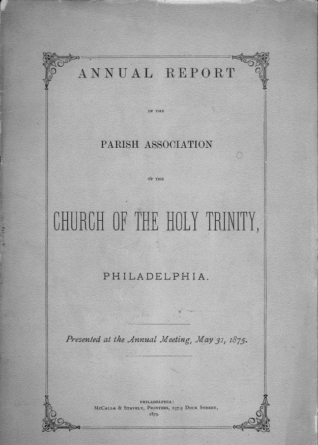holytrinityannualreport1875-1