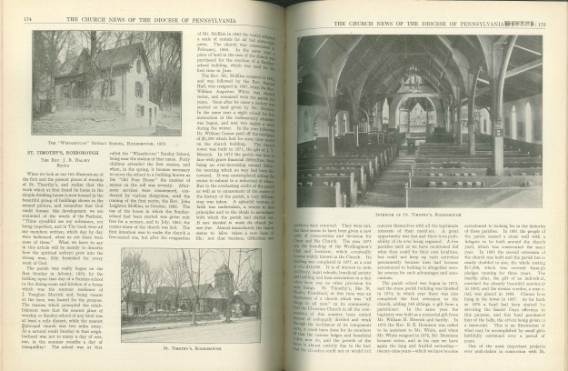 Jan1916ChurchNews-3