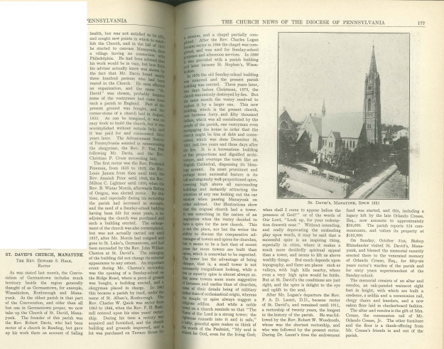Jan1916Churchnews-4b
