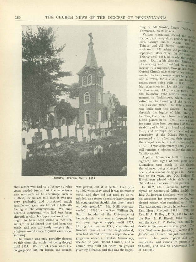 Jan1916ChurchNews-6a