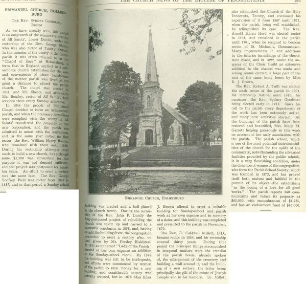 Jan1916ChurchNews-8