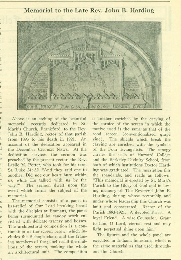 Jan1925 1