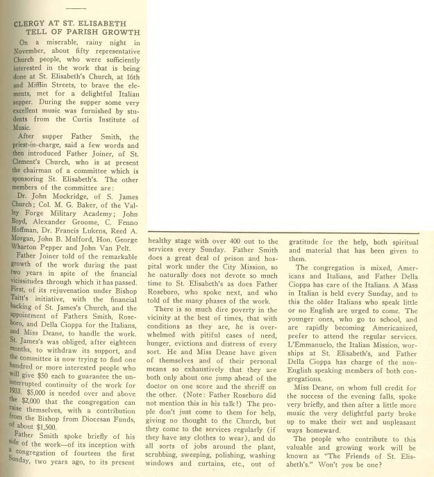 Jan1933-2