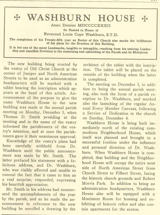 Jan1933-2a
