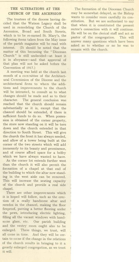 Jun1916ChurchNews-4