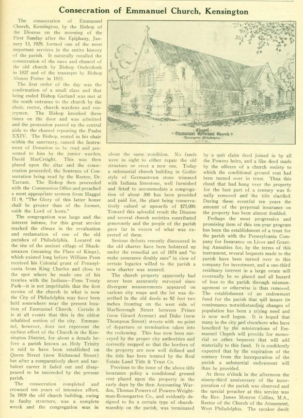 Mar1929