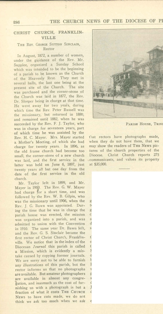March1916ChurchNews-3