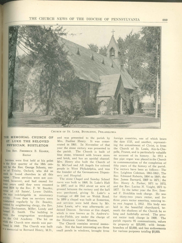 March1916ChurchNews-4