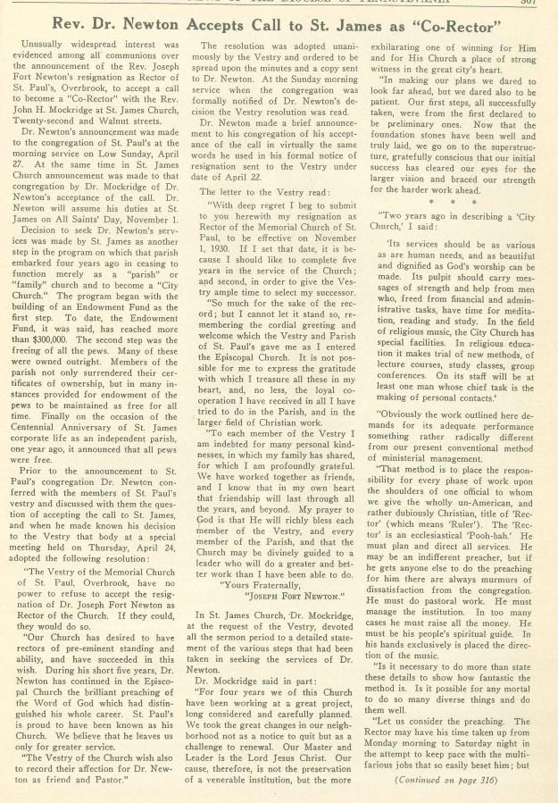 MayJune1930-5