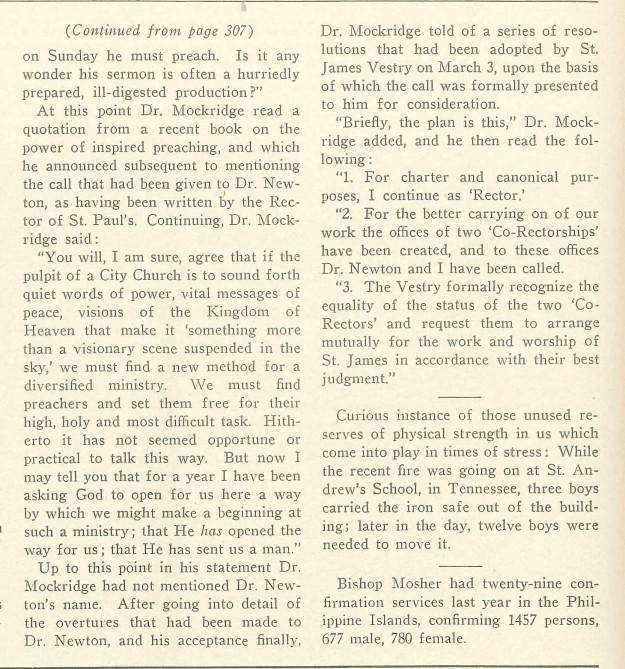 MayJune1930-6