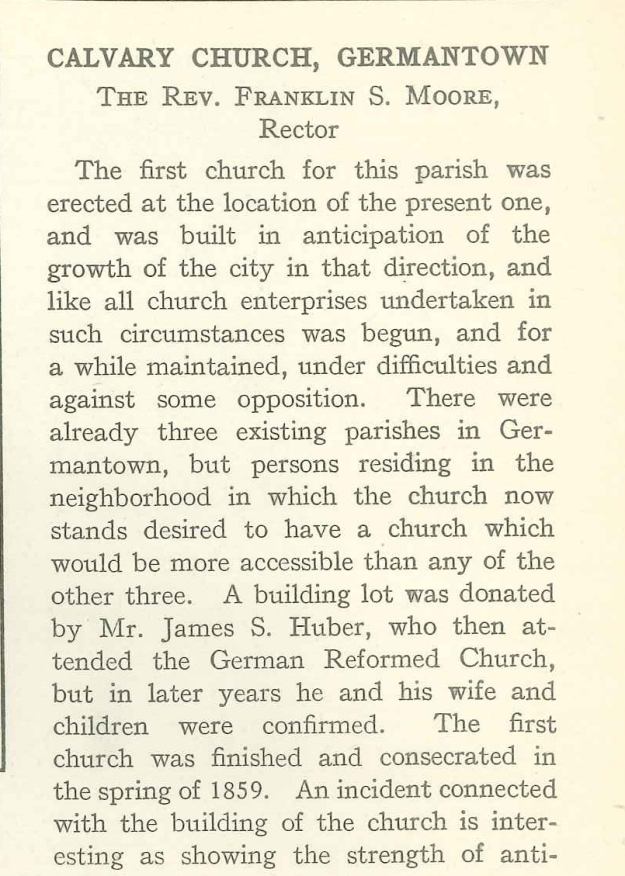 Nov1915ChurchNews-4c
