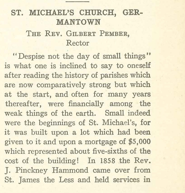 Nov1915Churchnews-5b