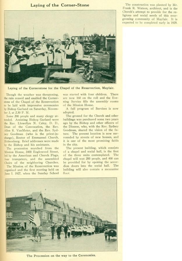 Nov1928 4
