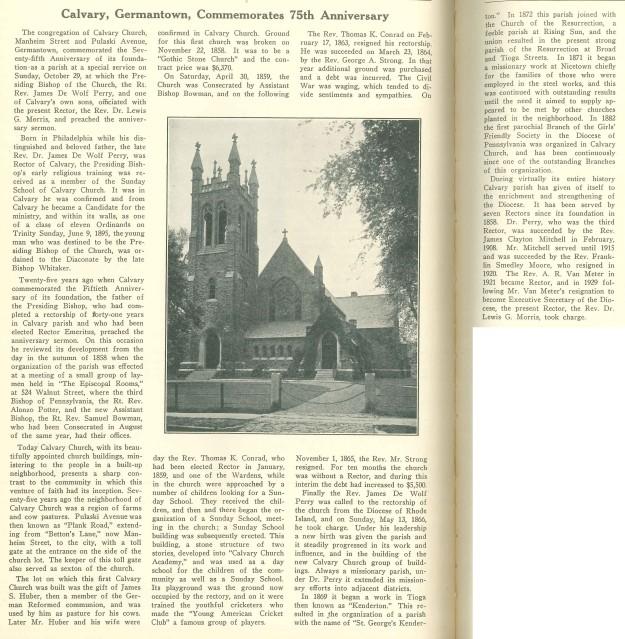 Nov1933-5