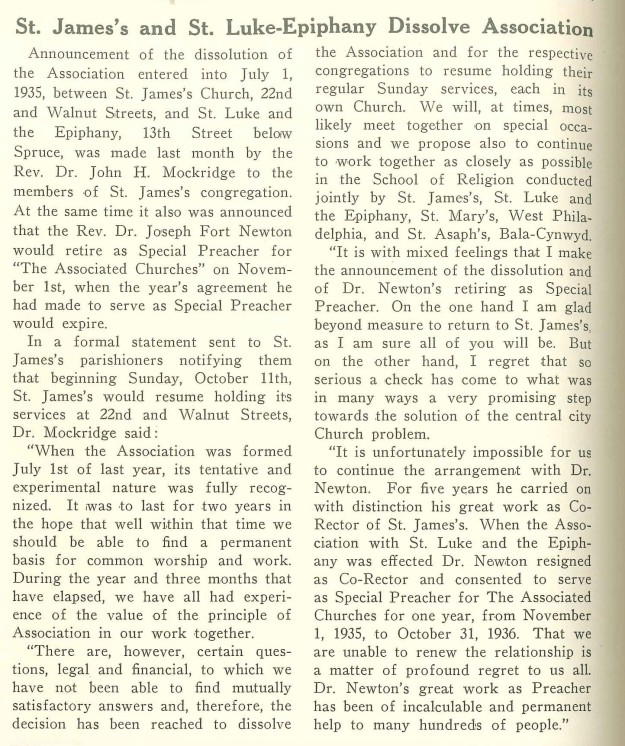 Nov1936-4
