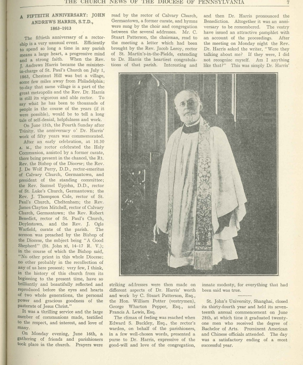 Oct1913ChurchNews-2