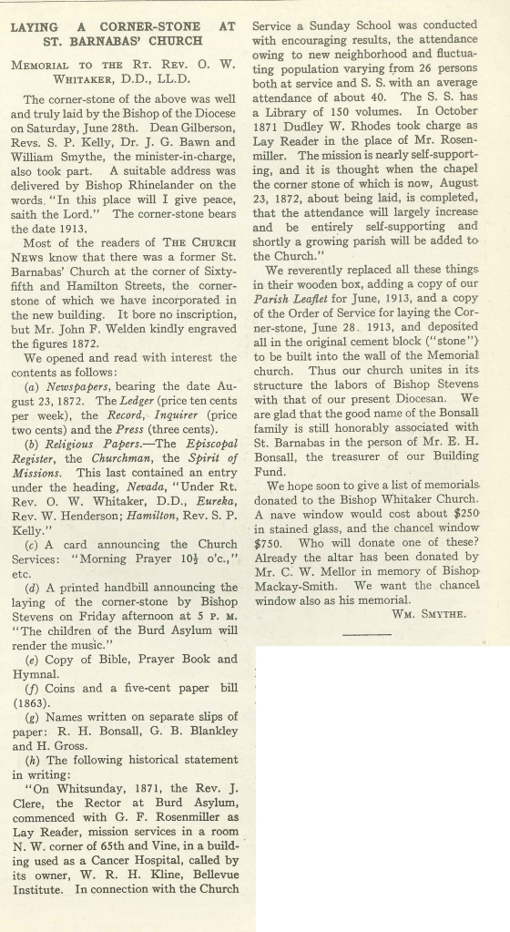 Oct1913ChurchNews-4