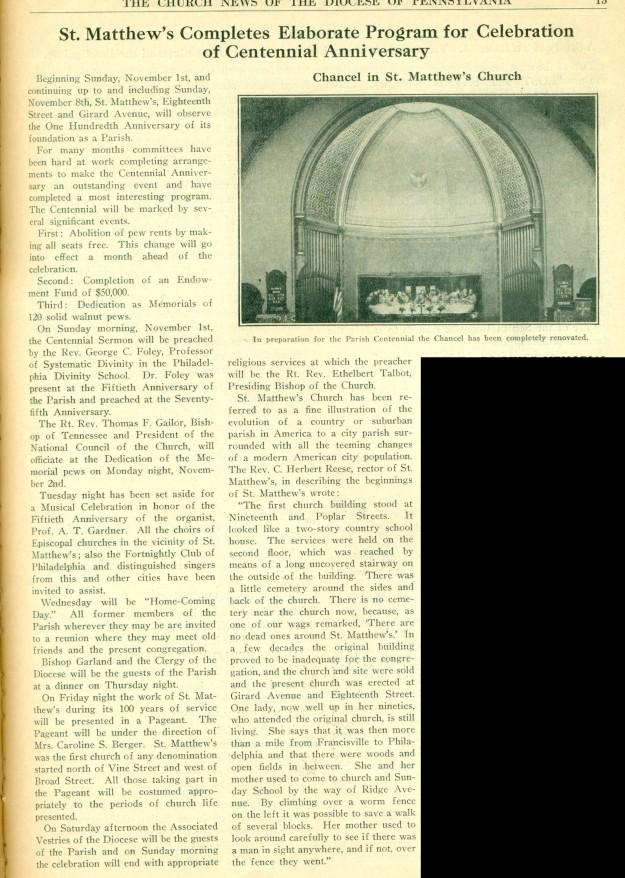 Oct1925-4