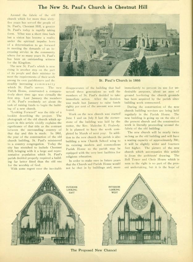 Oct1928 3