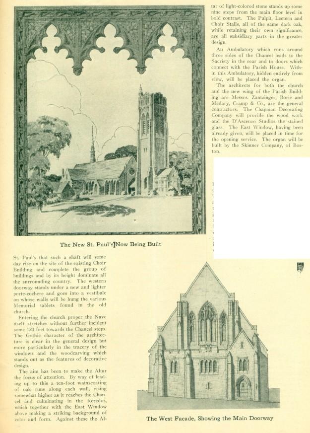 Oct1928 4