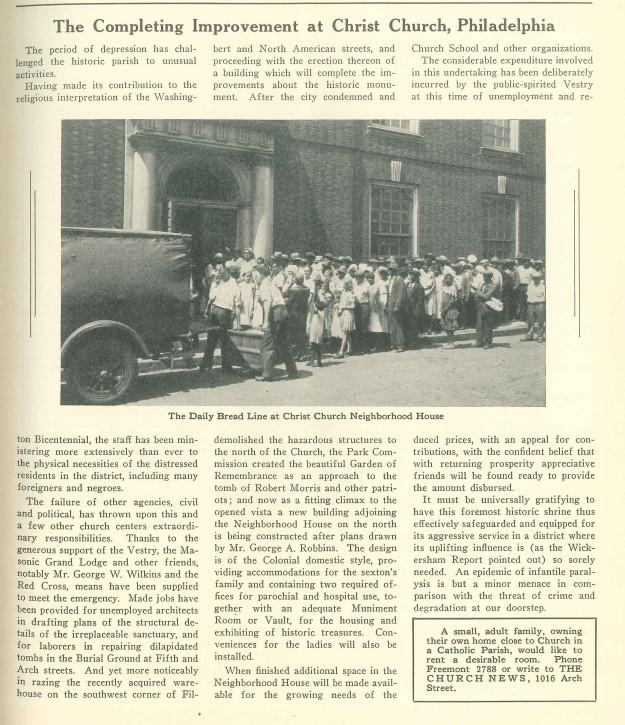 Oct1932-4