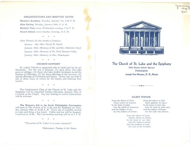 SLATE19401941Part2-11