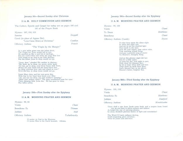 SLATE19401941Part2-12