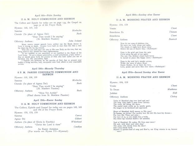 SLATE19401941Part2-8