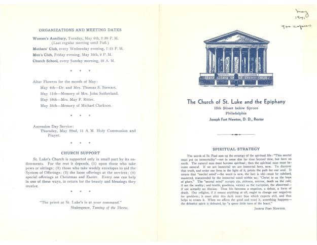 SLATE19401941Part2-9