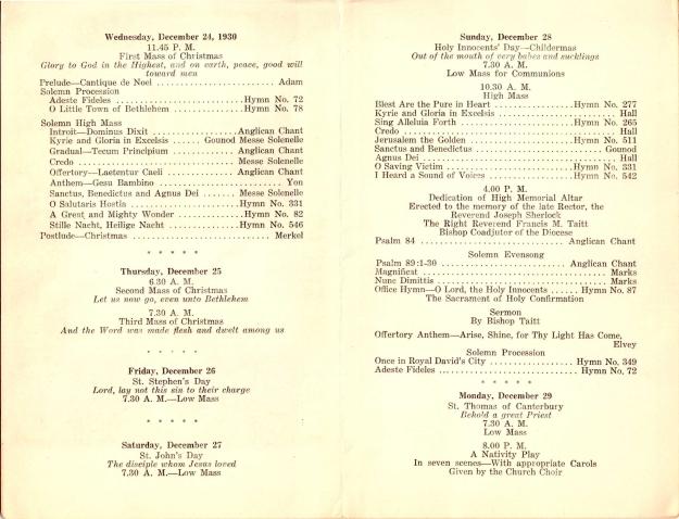 StClements1930Part6-2