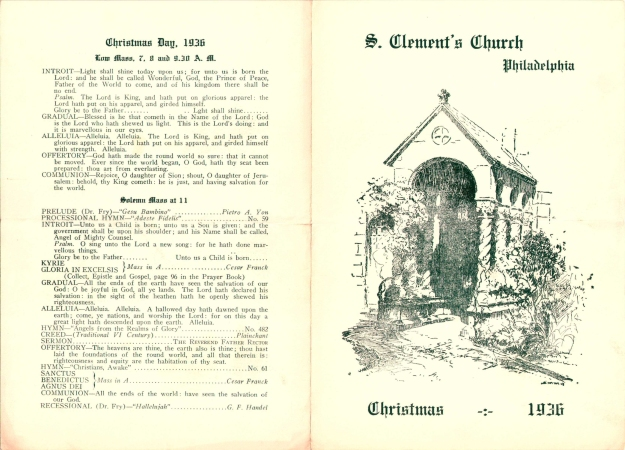 StClements1936Part2-5