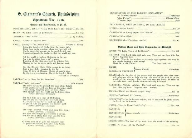 StClements1936Part2-6