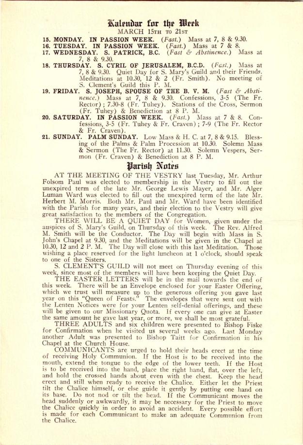 StClements1937Part6-4