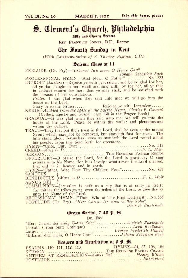 StClements1937Part6-5